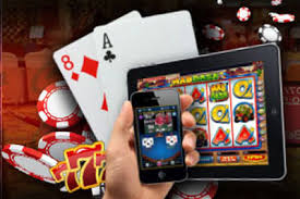 Royal,ทางเข้า Royal online,Royal casino