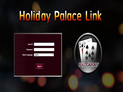 Holiday online Application , Casino Touring